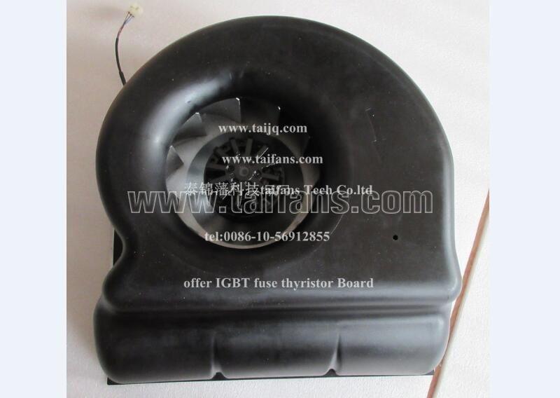 6SY7000-0AB67 K2E250-AA01-09