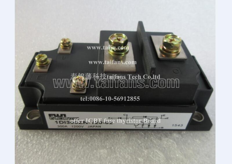 1DI300ZN-120-02 1DI300ZP-120-02