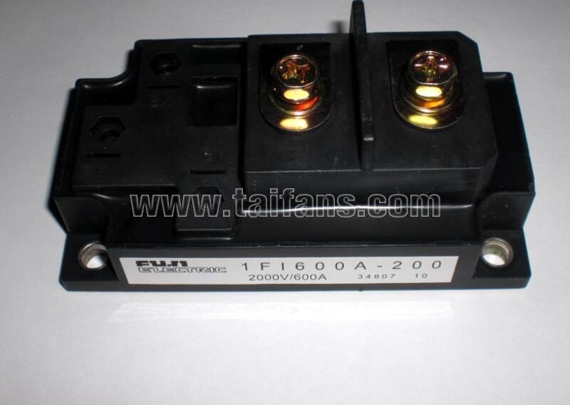 1FI600A-200 1FI600A-200-02
