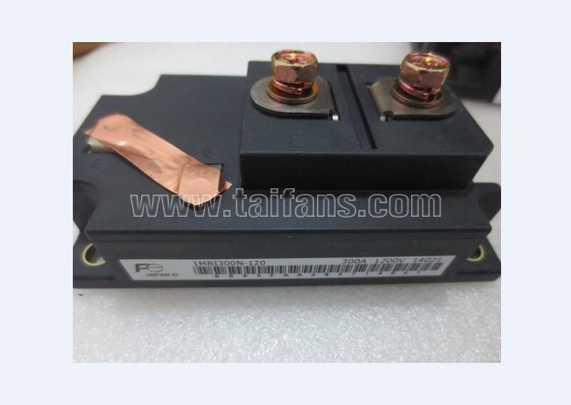 1MBI300F-120 1MBI300L-120