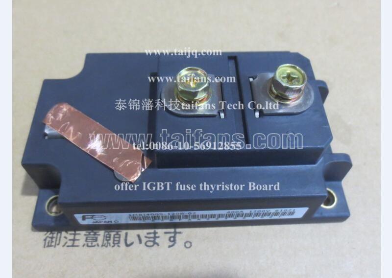 1MBI400S-120 1MBI400S-120B-02