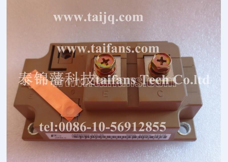 1MBI900V-120-50 1MBI900V-120