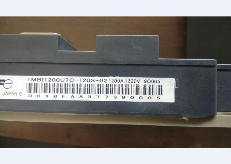1MBI1200U7C-120S-02