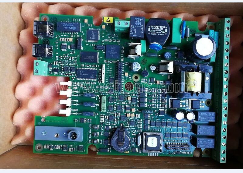 1SFA899020R7000 PSPCB-LV/T