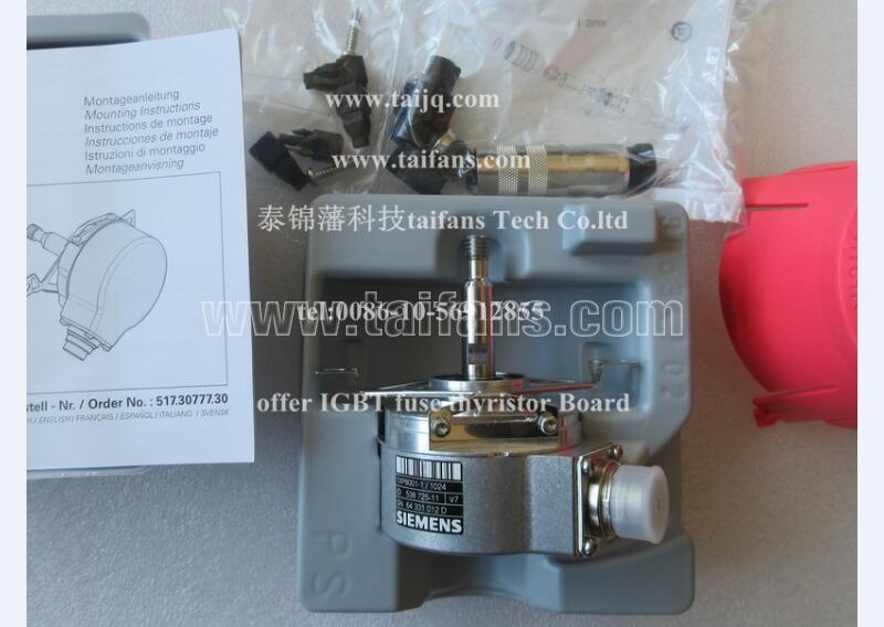 1XP8001-1/1024 ID 538725-11