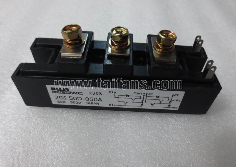 2DI50D-050 2DI50D-050A