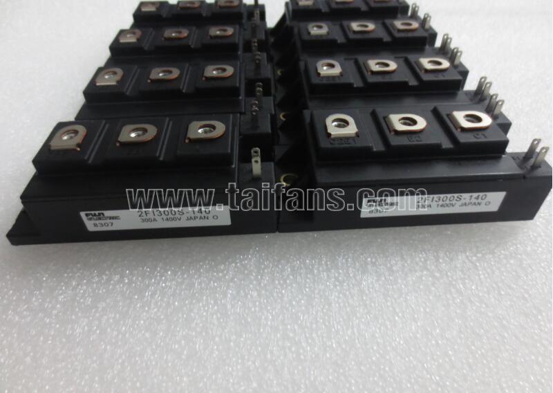 2FI300S-140 2FI300S-140-01