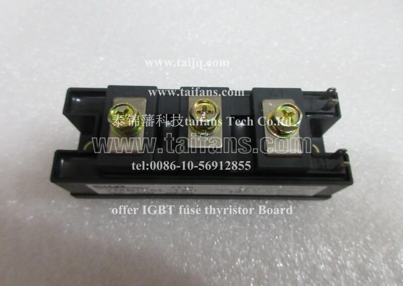 2MBI25L-120 2MBI50J-120 2MBI50L-120