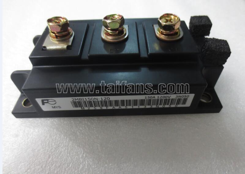 2MBI150F-120 2MBI150N-120