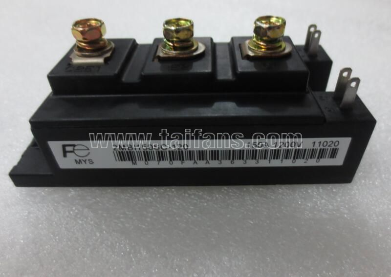 2MBI150S-120 2MBI150SC-120