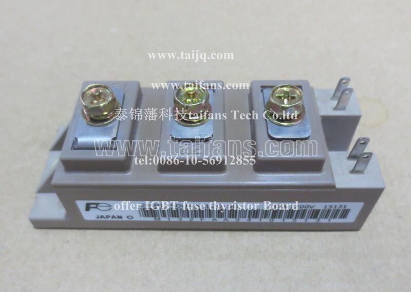 2MBI150U4A-120 2MBI150UM-120-50