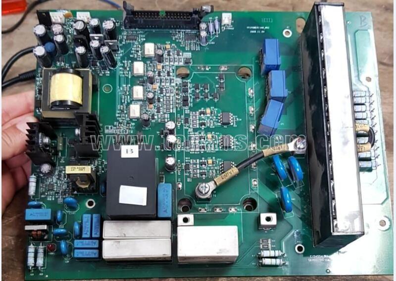 E154554 SH-M1(II) 94V-0