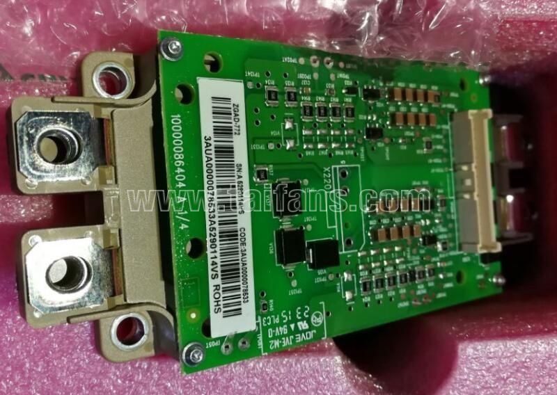 2MBI225VX-170-50/ZGAD-772