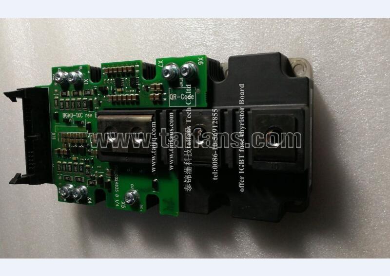 2MBI900VXA-120P-50/BGAD-1XC