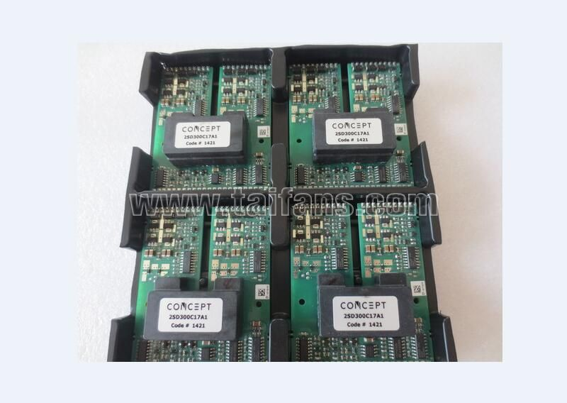 2SD300C17A1 2SD315AI 2SD315AI-33