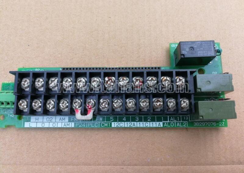 3B297076-2Z NL300PTM
