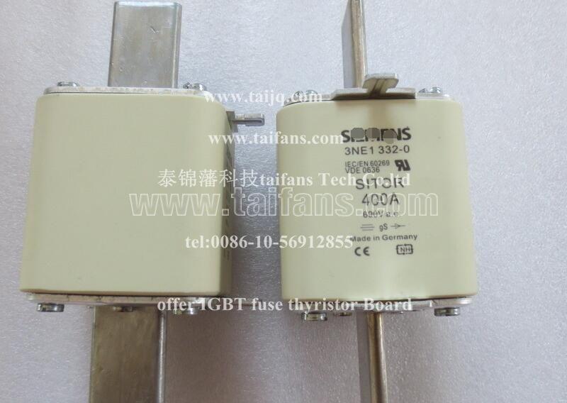 3NE1331-3 3NE1332-0 3NE1334-2 3NE1333-0