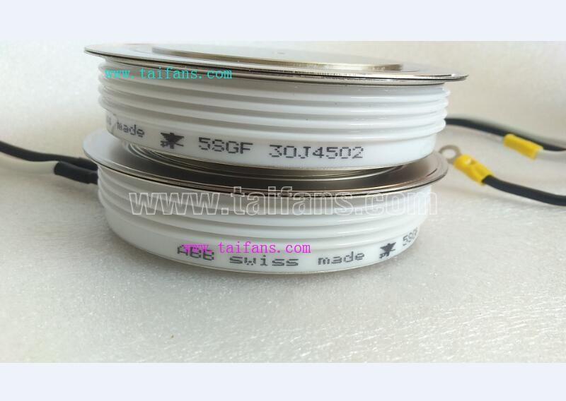 5SGF30J4502 5SGF3045J0022 5SGF40L4502