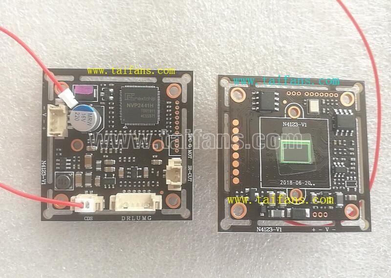NVP2441H+IMX323