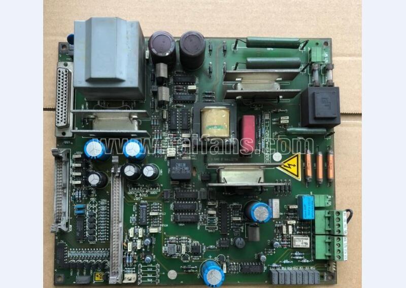C98043-A1602-L1 C98043-A1602-L1-06
