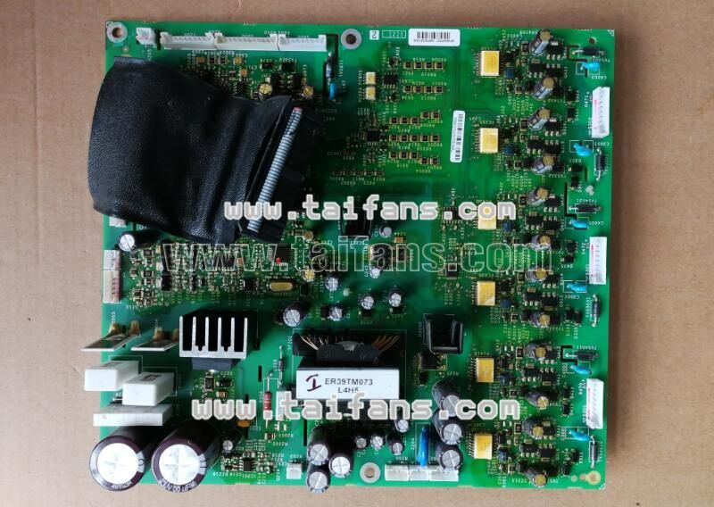 ATV61 ATV71 power drive board