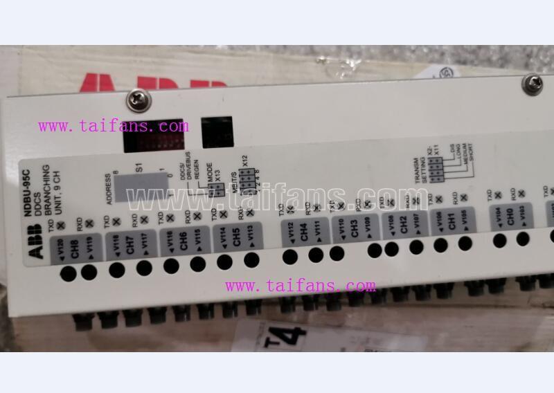 NDBU-95 NDBU-95C NDBU-85C NDBU-85