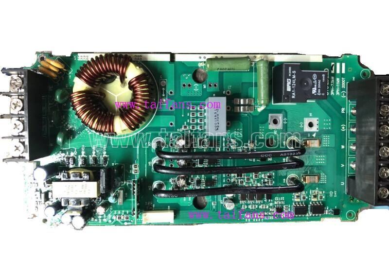 Board Vfd inverter
