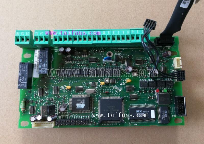 PC00061B PC00006-C PC00002-H PC00007-C