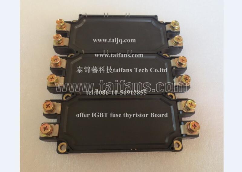 6MBI300V-120-50 6MBI225V-120-50