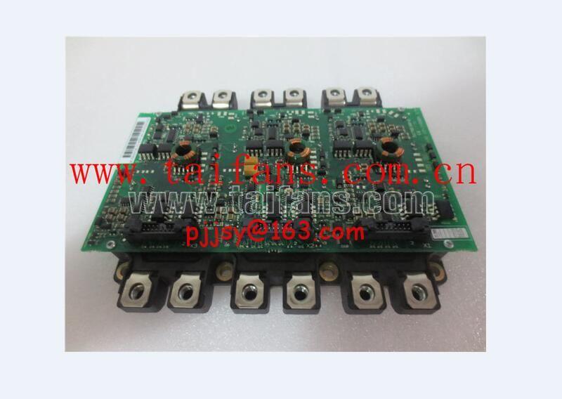 6MBI300U-120A-05/AGDR-71C 6MBI300U-170-05/AGDR-76C 6MBI225U-120