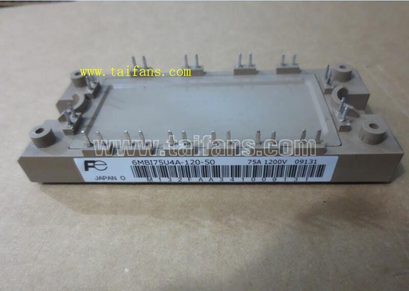 6MBI50UA-120-50 6MBI50UA-120-02 6MBI50UA-120-52