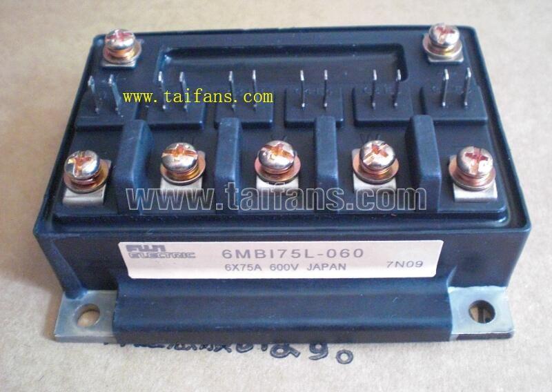 6MBI50L-120 6MBI50L-060 6MBI50J-120A