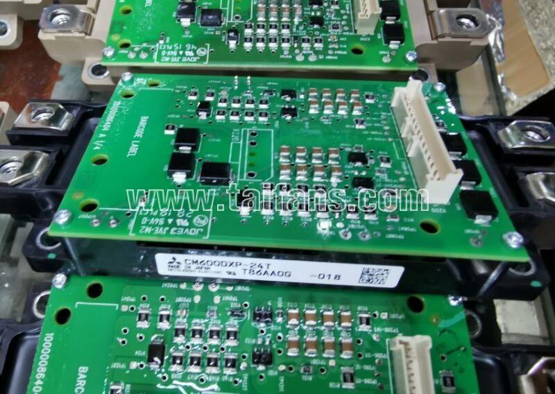 CM450DXP-24T CM600DXP-24T/ZGAD-592 CM450DXP-24T for 880