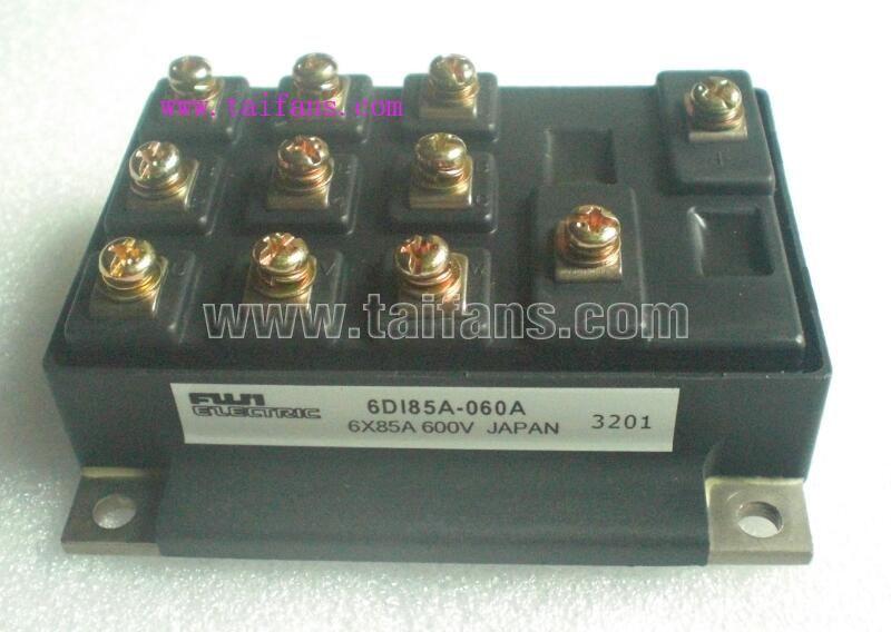 6DI85A-050 6DI85A-060