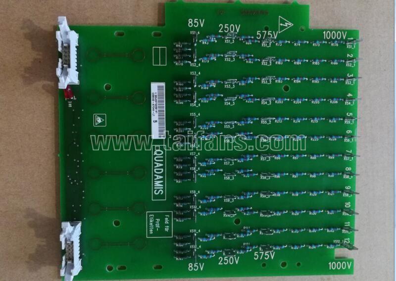 6RA7000 C98043-A7044-L5 C98043-A7044-L1-6 C98043-A7044-L1