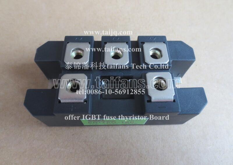 6RI75G-120 6RI75G-160 6RI100E-080