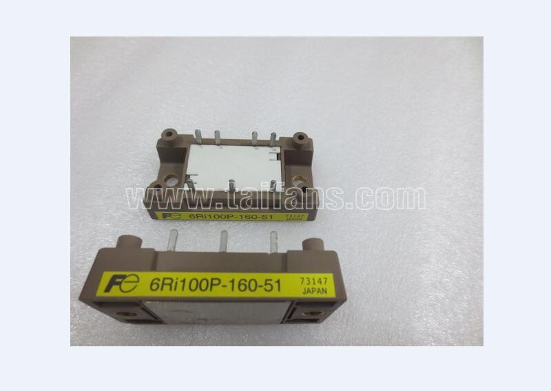 6RI100P-160-51 6RI125P-160-51