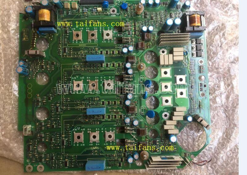 EVF8224-E 45KW/55KW/33.8224LL.3D-13.002/001