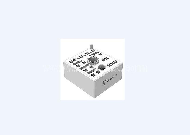 80-M006PNB010SA01-K615D