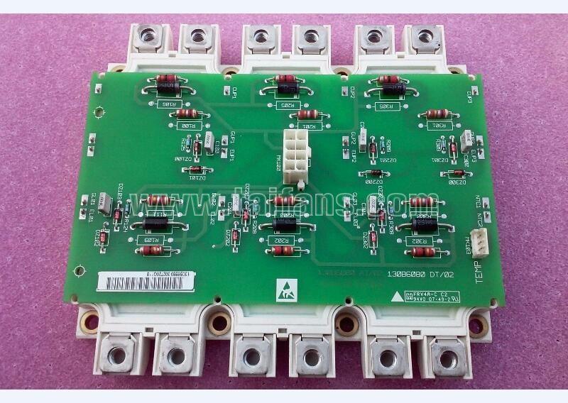 DP450D1700T102005 130B6080 DT/03 130B6080DT 175L8341 for FC-302