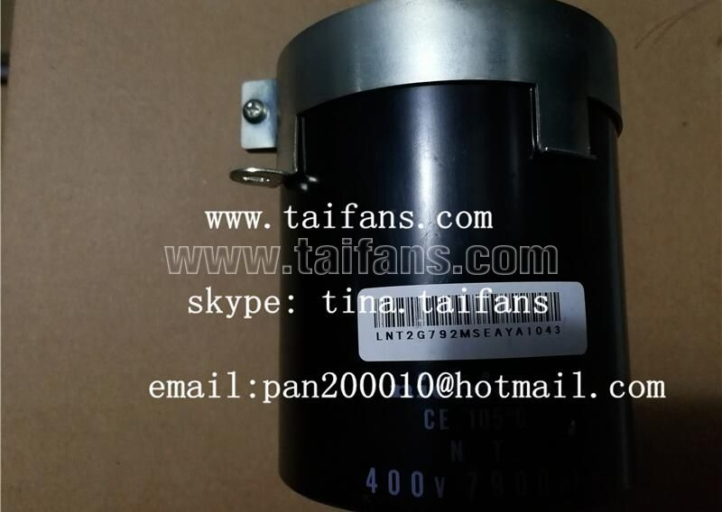 LNT2G792MSEAYA1043 400V 7900uf