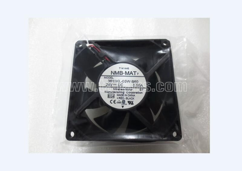 3615KL-05W-B50 3615KL-05W-B60