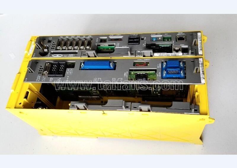 A02B-0259-C220 A02B-0283-B803 A02B-0311-B500