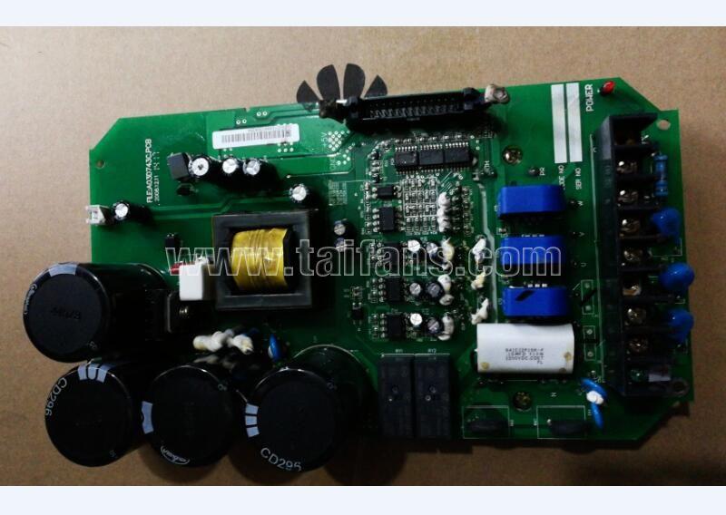 A03D743C.PCB A03D743C