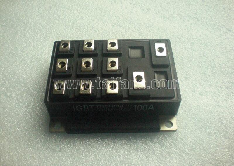 A50L-1-0230 A50L-1-0212