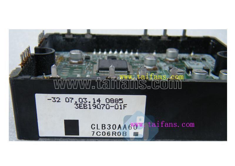 CLB30AA60 3EB10047-1C 3EB10047-1F