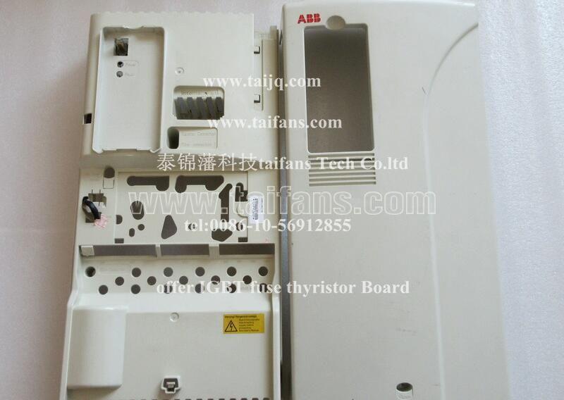 ACS800-01-0025-3+P901 ACS800-01-0030-3+P901