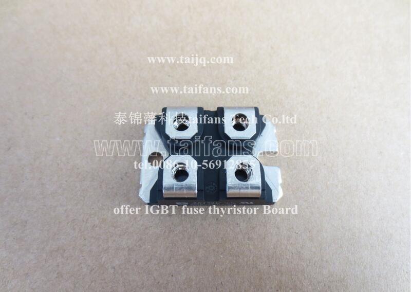 APT5010JLL APT5010JVR