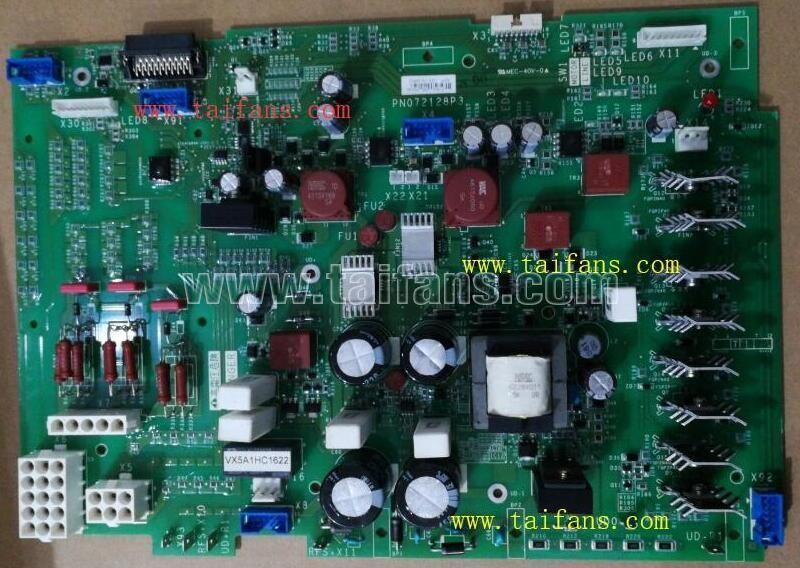 VX5A1HC2025 VX5A1HC2531 VX5A1HC1622