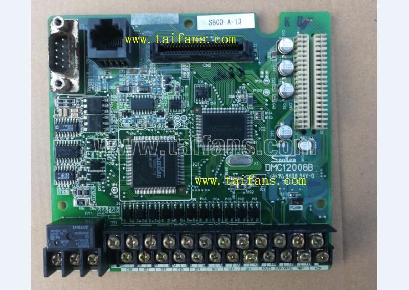 DMC12008B SBCO-A-13